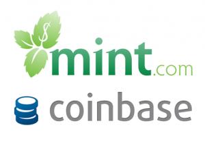 mintcoinbase
