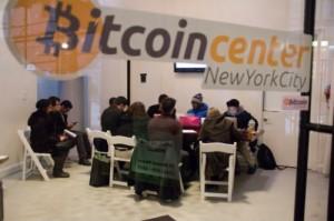 nybitcoincenter