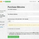 New bitcoin exchange offers PHL expats a new way to send money home