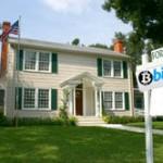 Real estate brokerage Bond New York now accepts Bitcoin