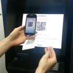 Robocoin, The Bitcoin ATM, Is Heading To Hong Kong And Taiwan