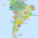 Bitcoin Set to Boom in Latin America