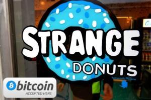 strange-donuts