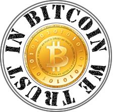 trustbitcoin