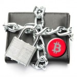 Bitcoin wallets: How to protect your digital currency