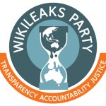 WikiLeaks Party bankrolled by bitcoin donors