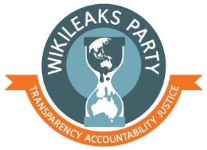 wikileaksparty