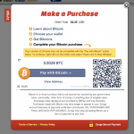 Zynga Links Up With BitPay For A Bitcoin Payment Test In Web Games