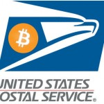 Struggling US Postal Service looks to bitcoin for new revenue