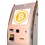 City's first Bitcoin ATM makes debut