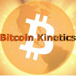 bitcoinkinetics
