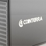 Cointerra promises free, specced-up boxen for late shipments of first gen miners