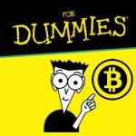 Bitcoin: A dummy's guide to buying and making your own