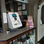 First U.S. Bitcoin Vending Machine Launches in Albuquerque, New Mexico