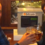 Introducing the LocalBitcoins ATM