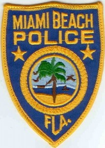 miami-beach-police-fl