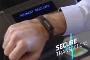 nymi-biometric-device