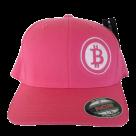pinkbitcoinhattrans