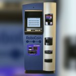 Robocoin, first Bitcoin ATM in a casino, launches at The D