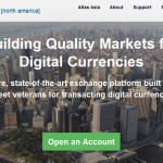 New Trading Platform for Bitcoin, Other Digital Currencies