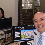 Agency adopts bitcoin in bid to lure Chinese