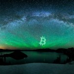 Bitcoin goes national with Scotcoin and Auroracoin