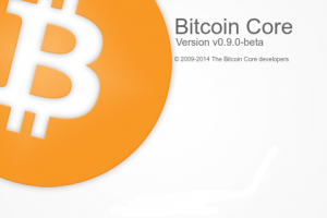 bitcoin_core