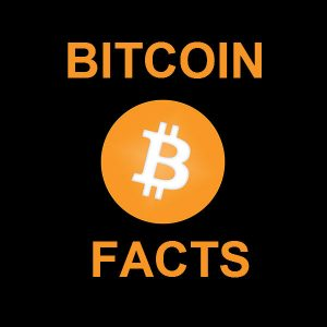 bitcoinfacts