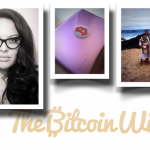 Meet the Bitcoin Mommy Bloggers