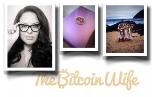 bitcoinmombloggers