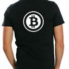 bitcoinshirtbackperson
