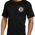 bitcoinshirtfrontperson