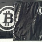 bitcoinshirtplastic