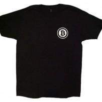 blackshirtfront1