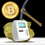 The new gold rush: Bitcoin ATMs are coming