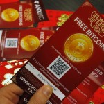 In Hong Kong, Placing Their Bets on Bitcoin