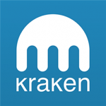 Payward Raises $5M From Hummingbird To Fund Kraken Bitcoin Exchange
