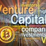 Follow the venture capital money into bitcoin