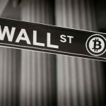 3 reasons Wall Street can't stay away from bitcoin