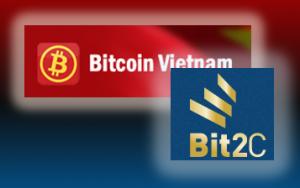 Bitcoin-Vietnam-Bit2C