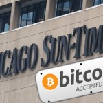Chicago Sun-Times To Accept Bitcoin As Payment For Subscriptions