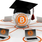 Now, a course just to understand Bitcoins