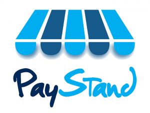 PayStand-Logo