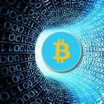 10 things you should know about Bitcoin and digital currencies