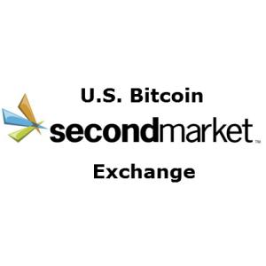 second-market