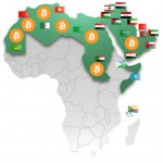 3 ways Bitcoin can change how the Arab region uses money
