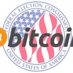 FEC Rules PACs Can Accept Bitcoin Donations