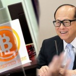 Li Ka-shing boosts bitcoin investments amid currency crackdown in China