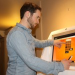 Saskatchewan's first bitcoin ATM opens in Saskatoon