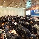 Hundreds attend China's first bitcoin summit, defying Beijing's warning